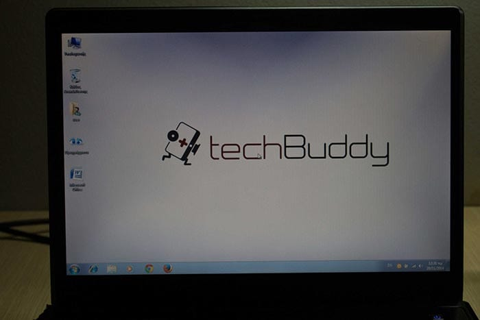 TECHbuddy | Computer Service - Πάτρα